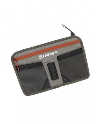 Simms Tippet Tender Pocket' data-lgimg='{