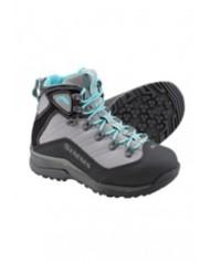 Women's Simms Vaportread Boot