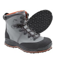 Men's Simms Freestone Wader Boots