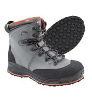 Men's Simms Freestone Wader Boots