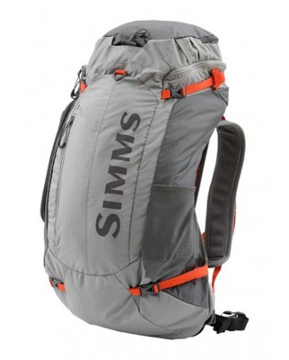 Simms Waypoints Backpack Large' data-lgimg='{