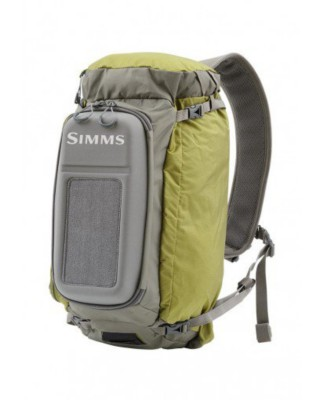 Simms Waypoints Sling Pack' data-lgimg='{