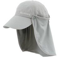 Simms Bugstopper Sunshield Hat