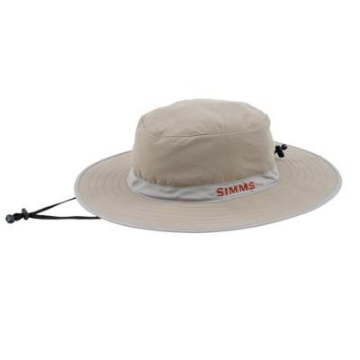 Simms Sombrero