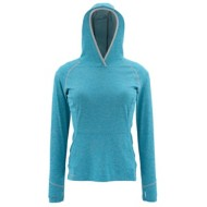 Women's Simms Bugstopper Sweatshirt