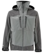 Men's Simms ProDry Jacket