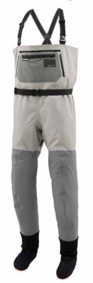 Men's Simms Headwaters® Pro Stockingfoot