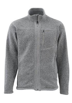 Men's Simms Rivershed Sweater