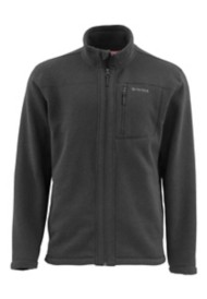 Men's Simms Rivershed Sweater