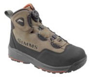 Men's Simms Headwaters® Boot