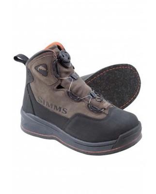 Men's Simms Headwaters® Boot Felt