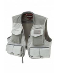 Men's Simms Freestone® Fishing Vest