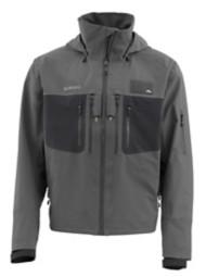 Men's Simms G3 Guide™ Tactical Rain Jacket
