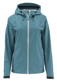 Women's Simms Waypoints™ Fishing Jacket