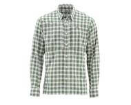 Men's Simms Bugstopper Shirt