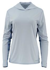 Women's Simms Solarflex® Printed Hoodie