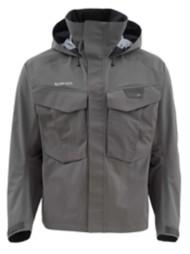 Men's Simms Freestone® Fishing Jacket