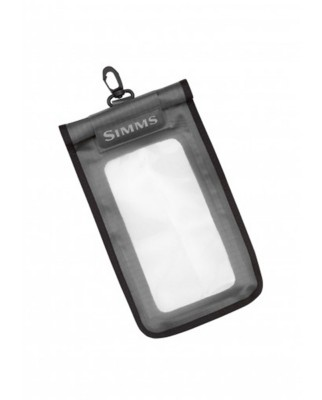 Simms Waterproof Tech Pouch