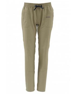 Women's Simms Isle Bugstopper® Pant