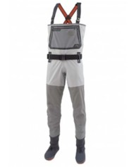 Men's Simms G3 Guide™ Stockingfoot Waders