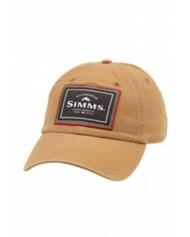 Simms Single Haul Hat