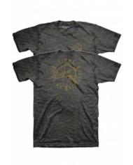 Men's Simms Bass Passion T-Shirt