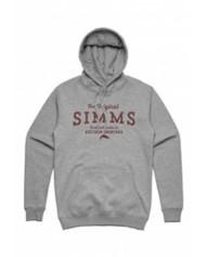 Men's Simms The Original Hoodie