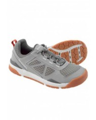 Simms Challenger Boat Shoe