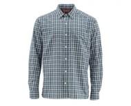 Men's Simms Morada Shirt