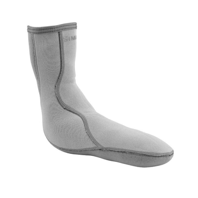 Men's Simms Neoprene Wading Socks