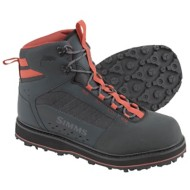 Men's Simms Tributary Wader Boot