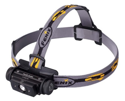 Fenix HL60R Rechargeable Headlamp' data-lgimg='{