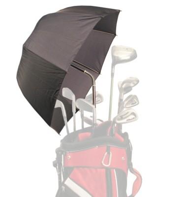 DrizzleStik Flex Canopy