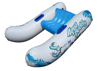 Rave Sports Aqua Buddy Ski/Wakeboard Trainer
