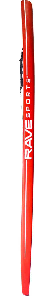 Rave Sports Touring 12.6 Stand Up Paddle Board