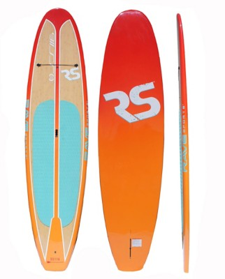 "Rave Sports Shoreline XL 11'6"" SUP Board"