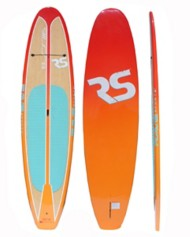 """Rave Sports Shoreline XL 11'6"""" Stand Up Paddle Board"""