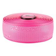 Lizard Skins DSP Bar Tape 2.5mm Neon Pink