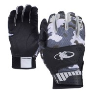 Men's Lizard Skins Komodo Elite Baseball Batting Gloves