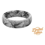 Groove Life Silicon Wedding Ring