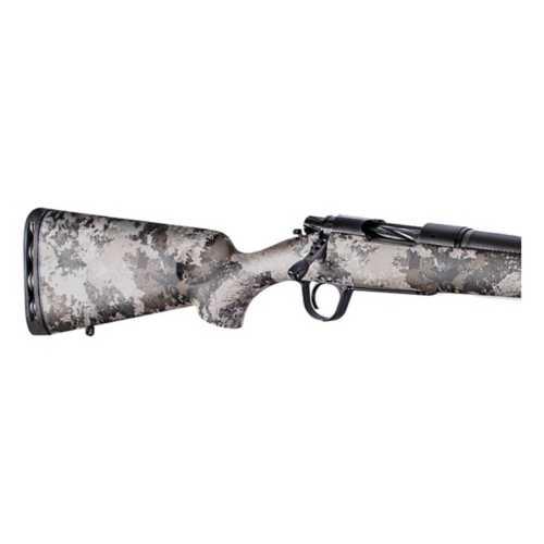 Christensen Arms Scheels Exclusive West River Ridgeline Rifle