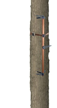 Lone Wolf Climbing Stick