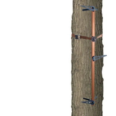 Lone Wolf Climbing Sticks 4 Piece' data-lgimg='{