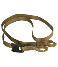 Lone Wolf Replacement Cam Belt