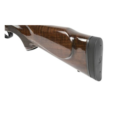 LimbSaver Remington 700 ADL/BDL Recoil Pad