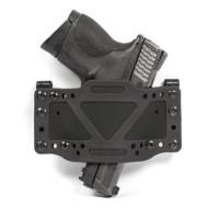 LimbSaver CrossTech Gun Holster