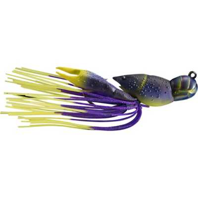 Junebug/Chartreuse