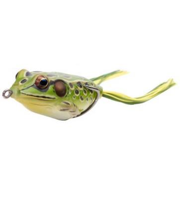 LiveTarget Hollow-body Frog
