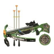 Nkok Realtree Toy Crossbow