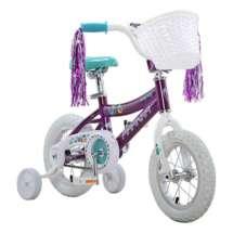 "Piranha 12"" Teeny Lady Bike"